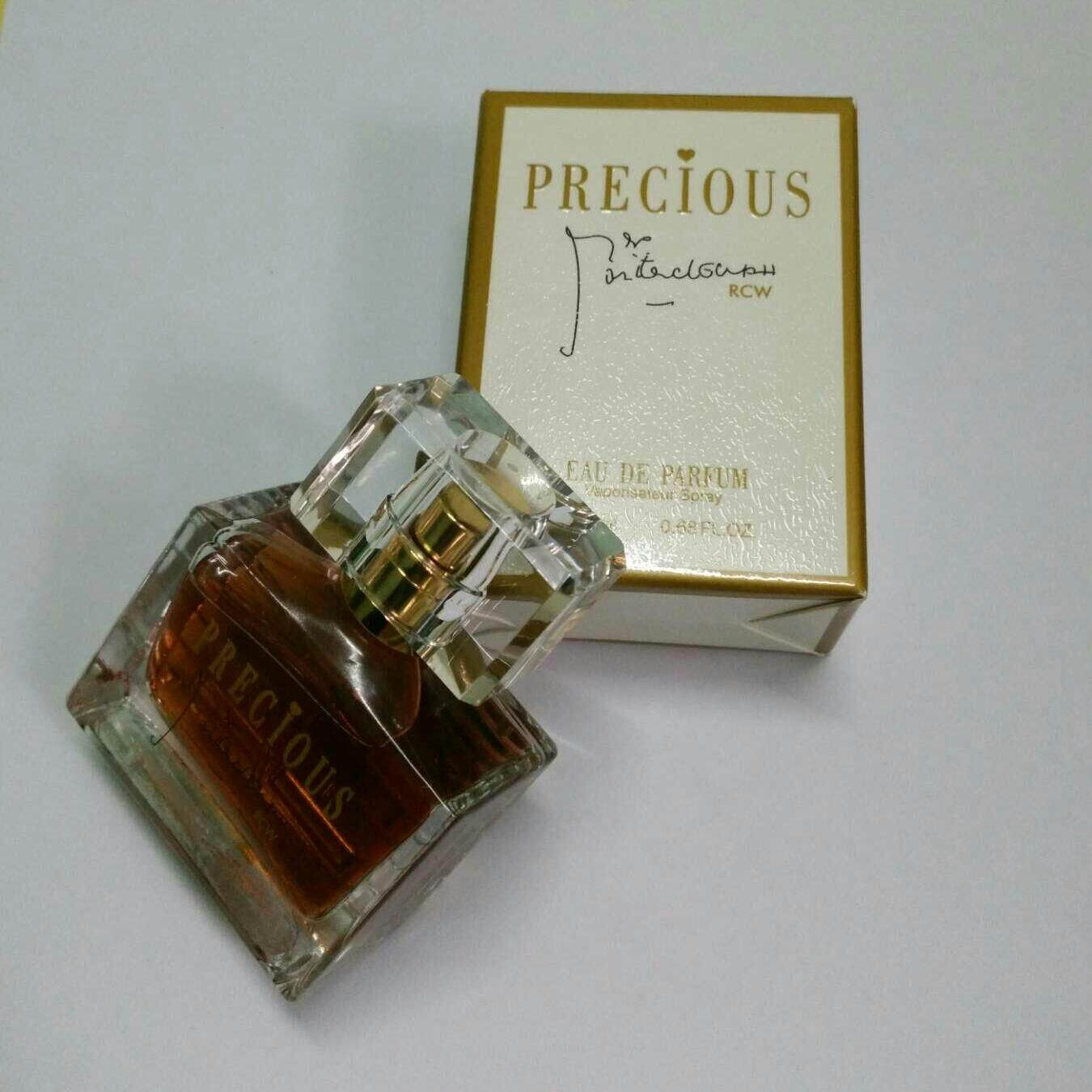 7f46b772d9ea Perfumes For Men   Women for the Best Price in Malaysia