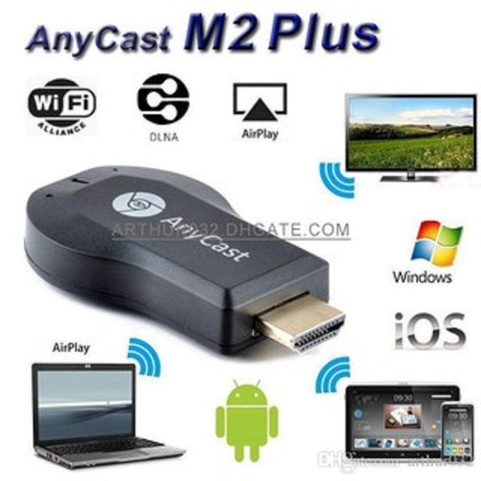 Media Players For The Best Price In Malaysia Flashdisk V Gen Astro 64 Gb 20 Original Anycast Wireless Wifi Display Dongle Receiver 1080p Hdmi M2plus