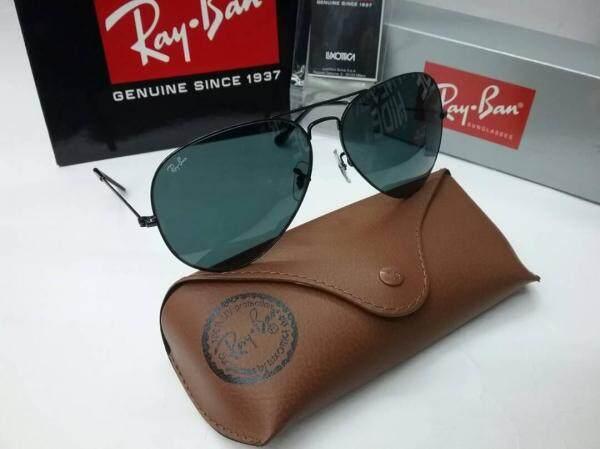 R A Y - B A N Sunglasses(AviatorCheapest Price Guaranteed) Malaysia