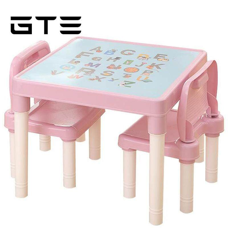 Home Kids Tables Sets Buy Home Kids Tables Sets At Best Price
