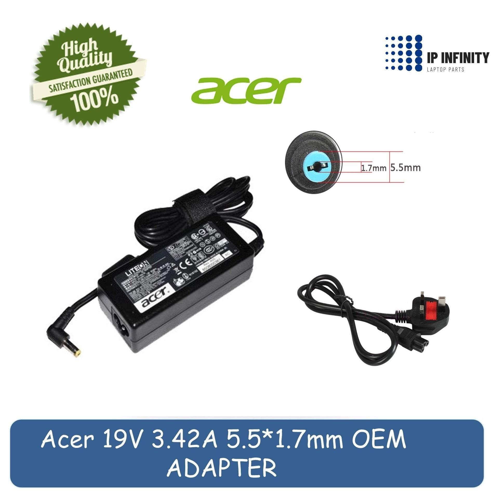Sell Acer Aspire Vx15 Cheapest Best Quality My Store Original Baterai V5 471g 431g 531 Al12a32 Ms2360 E1 432 Myr 49