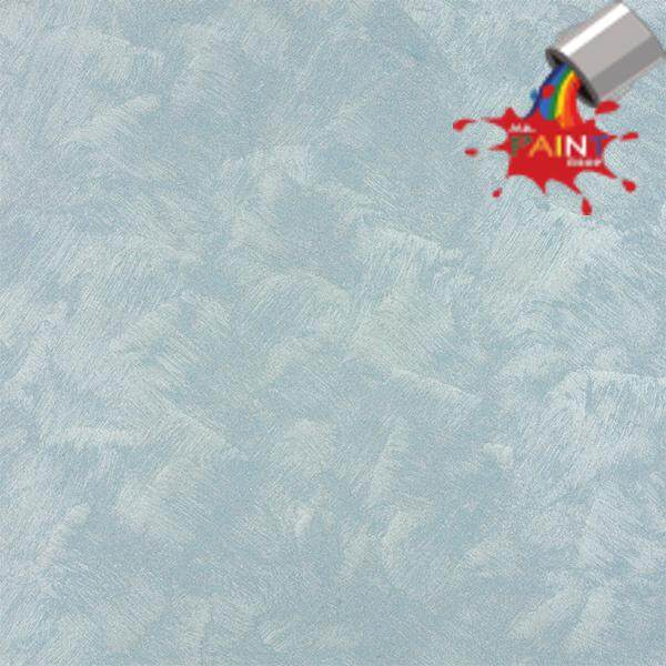 1+1L SET - NIPPON MOMENTO SPARKLE SILVER (MS 129 FALLEN STAR)