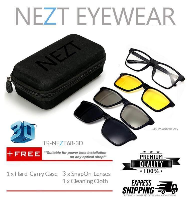 abdb5624f1b Popular Eyewear for the Best Price in Malaysia