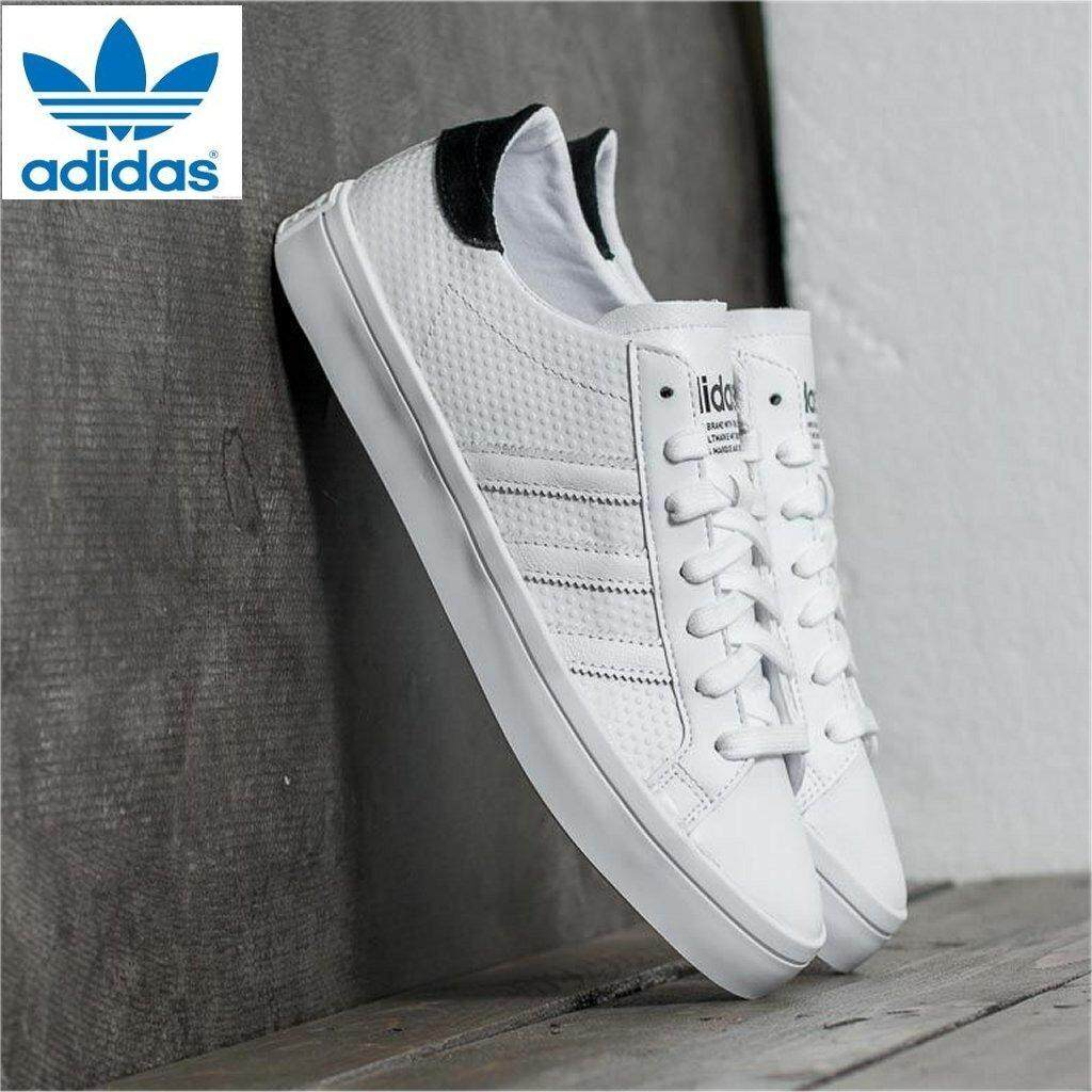 san francisco db6aa 26bb1 Buy Women s Multi-Purpose Sport Shoes at Best Price In Malaysia   Lazada