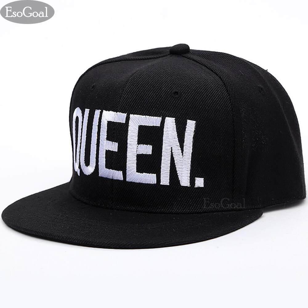 6b2f20a32 Men s Hats - Buy Men s Hats at Best Price in Malaysia