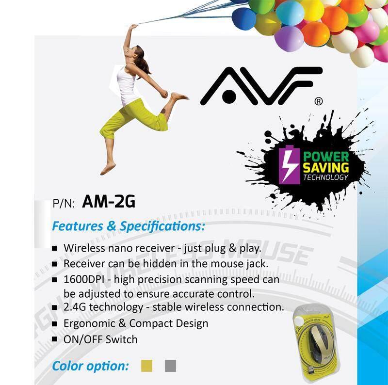 AM2G-3.jpg