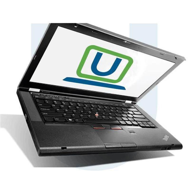 (Core i5) Lenovo Thinkpad T430 Malaysia