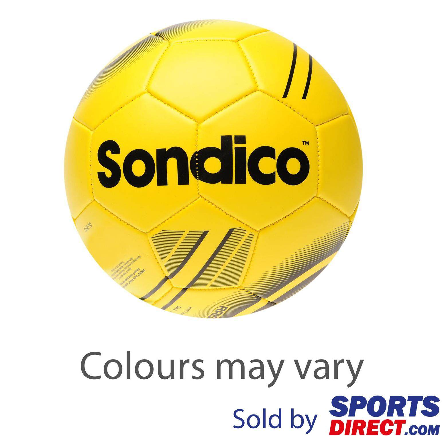 Football   Accessories With Best Online Price In Malaysia 67db6855e7de3