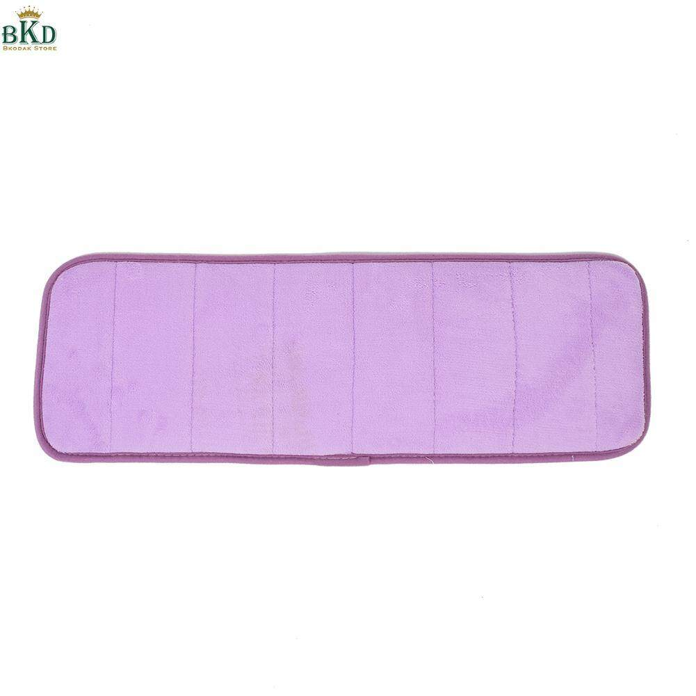 bokeda Store Memory Polyester Elbow Pads Protection Pad Memory Mat Soft Desk Malaysia