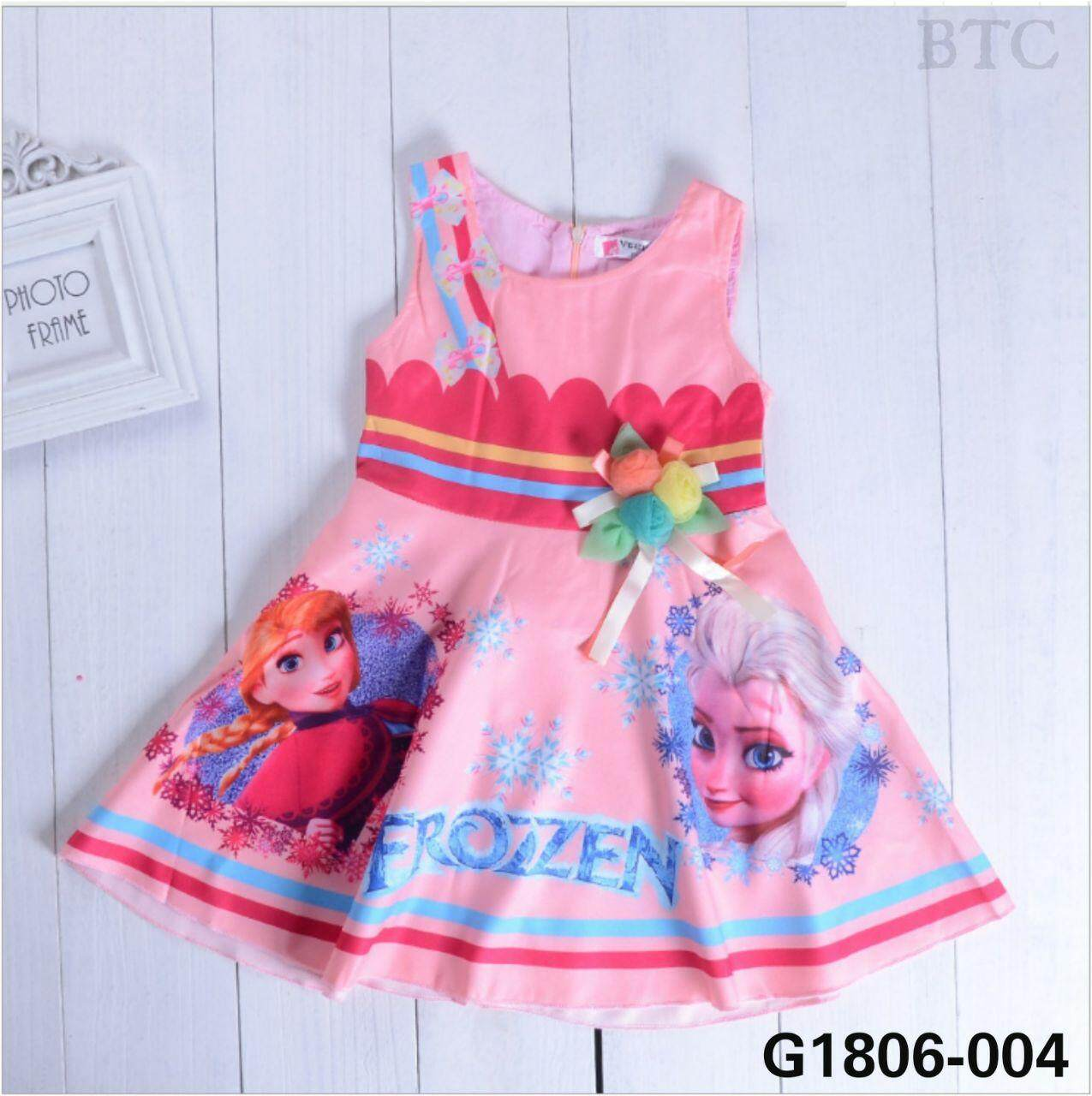 Girls Dresses Buy Girls Dresses At Best Price In Malaysia Www