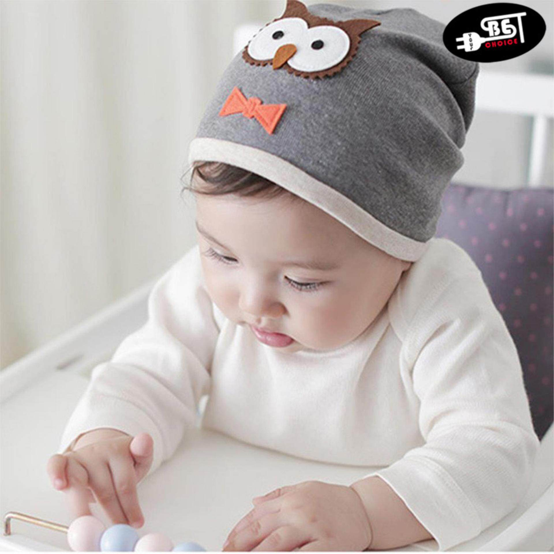74d4a69771b Baby Boys  Accessories - Hats   Caps - Buy Baby Boys  Accessories ...