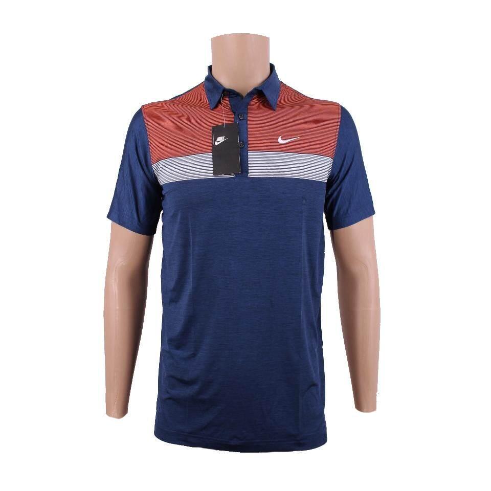 Nike Men s T-Shirts   Tops price in Malaysia - Best Nike Men s T ... 58de85578803