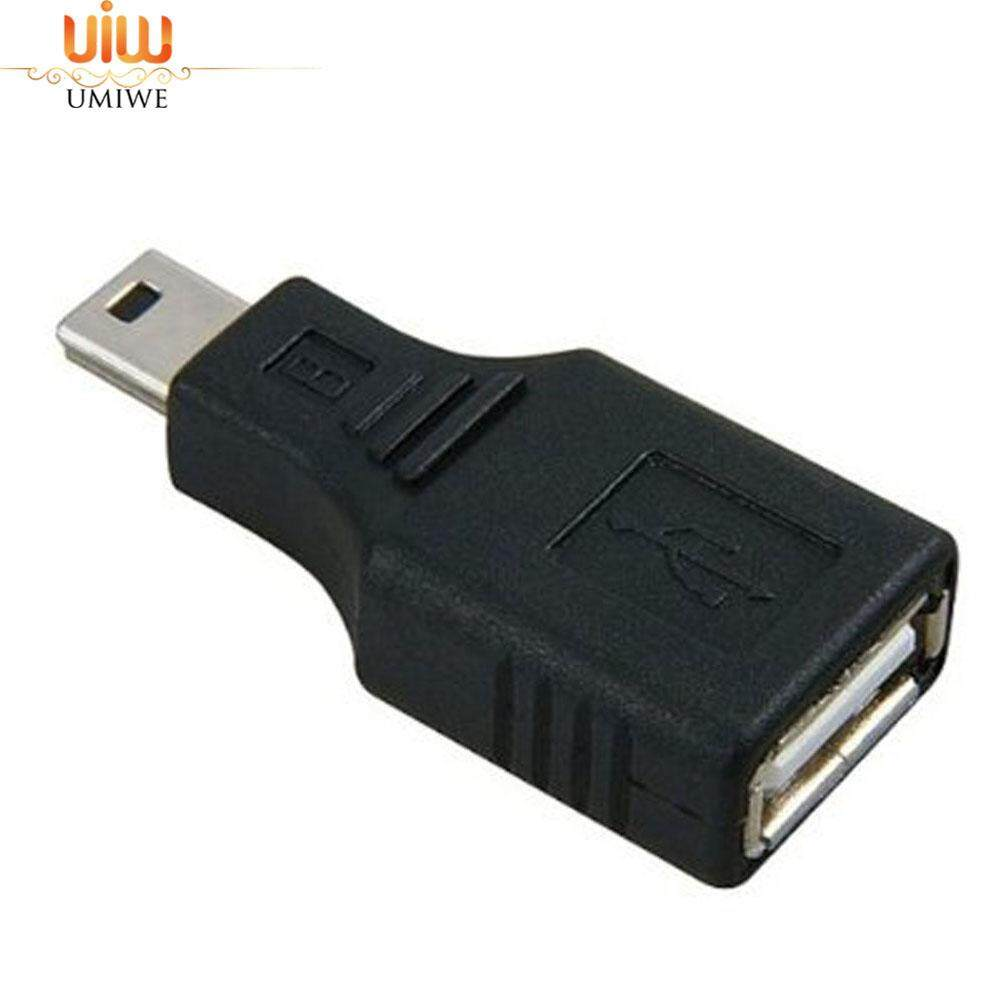 Home Cables, Leads & Adapters - Buy Home Cables, Leads & Adapters at ...