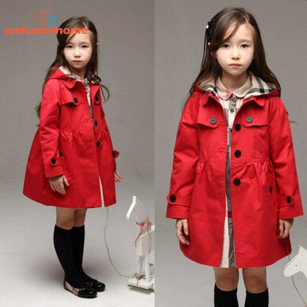 c1ce7bf58b3d Baby Girls  Jackets   Coats - Jackets - Buy Baby Girls  Jackets ...