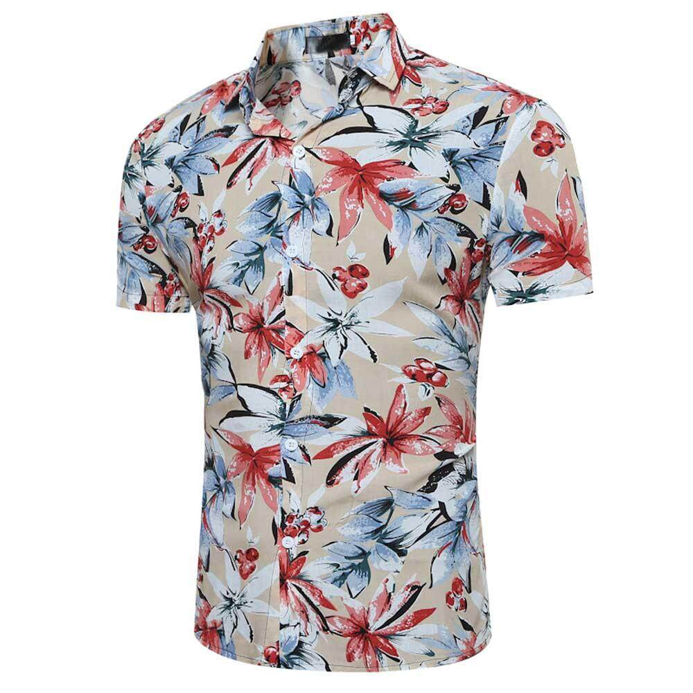 31ccb9f0f1 Buy Men s Shirts at Best Price In Malaysia