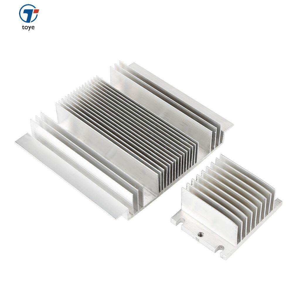 12V Thermoelectric Peltier Cooler Refrigeration Cooling Fan Heatsink Kit Malaysia