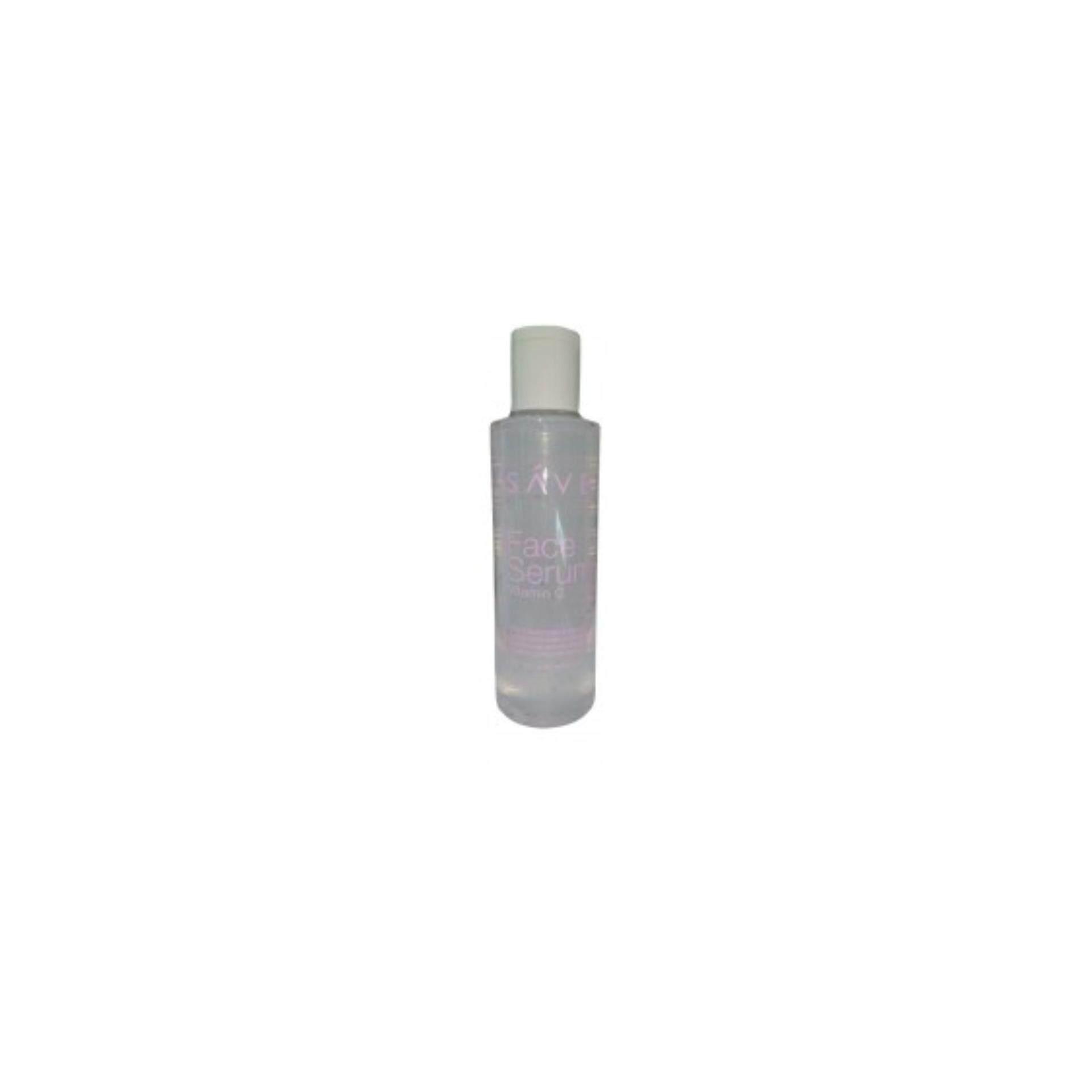 Serum Vitamin C Collagen Hanasui 2 Botol Daftar Harga Terlengkap Dermaroller System Paket Anastesi 10gr Dan Savee Face Cmyr15