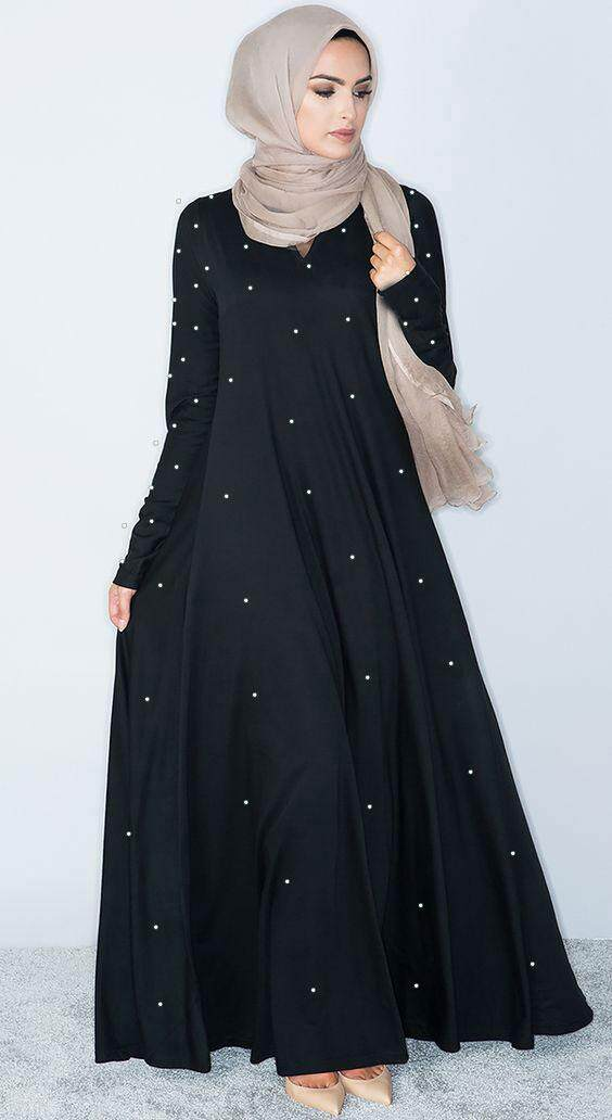 Directional Yet Demure Clothing For The Cool Modern Woman: Muslim Wear For Women With Best Price At Lazada Malaysia