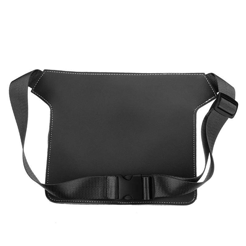 bd093748cc Buy Women Cross Body   Shoulder Bags at Best Price in Malaysia
