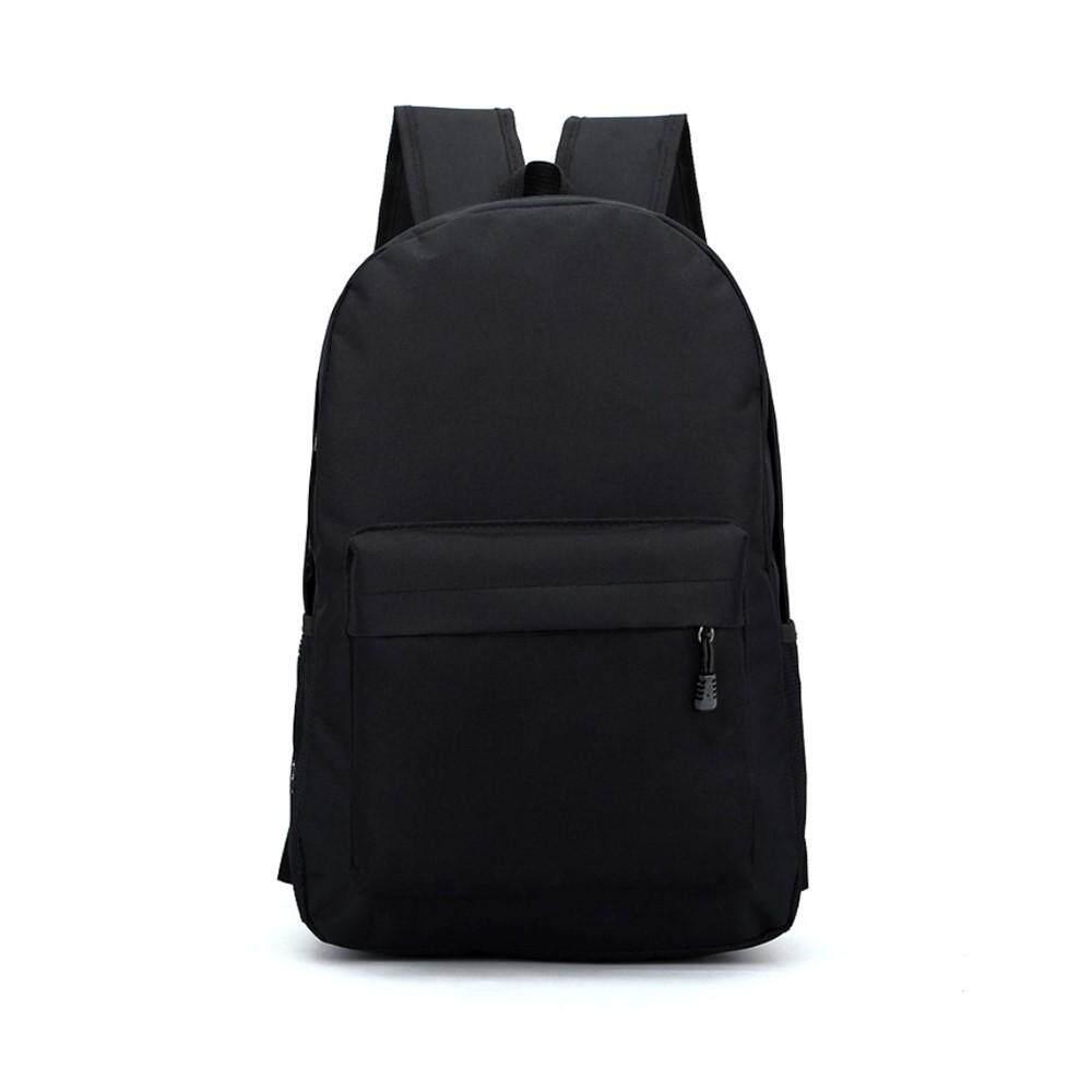 Men Bags 3 Buy At Best Price In Malaysia Lazada Shopper Tote Bag Black Mc 4gl Fashion Plain Colour Urban Daypack Backpack School