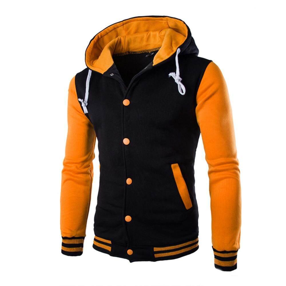 Jual Murah Tendencies Kaos Single Me Hitam L Termurah 2018 Tshirt Ny Life Mens Jackets Coats Buy At Best Price In Men Coat