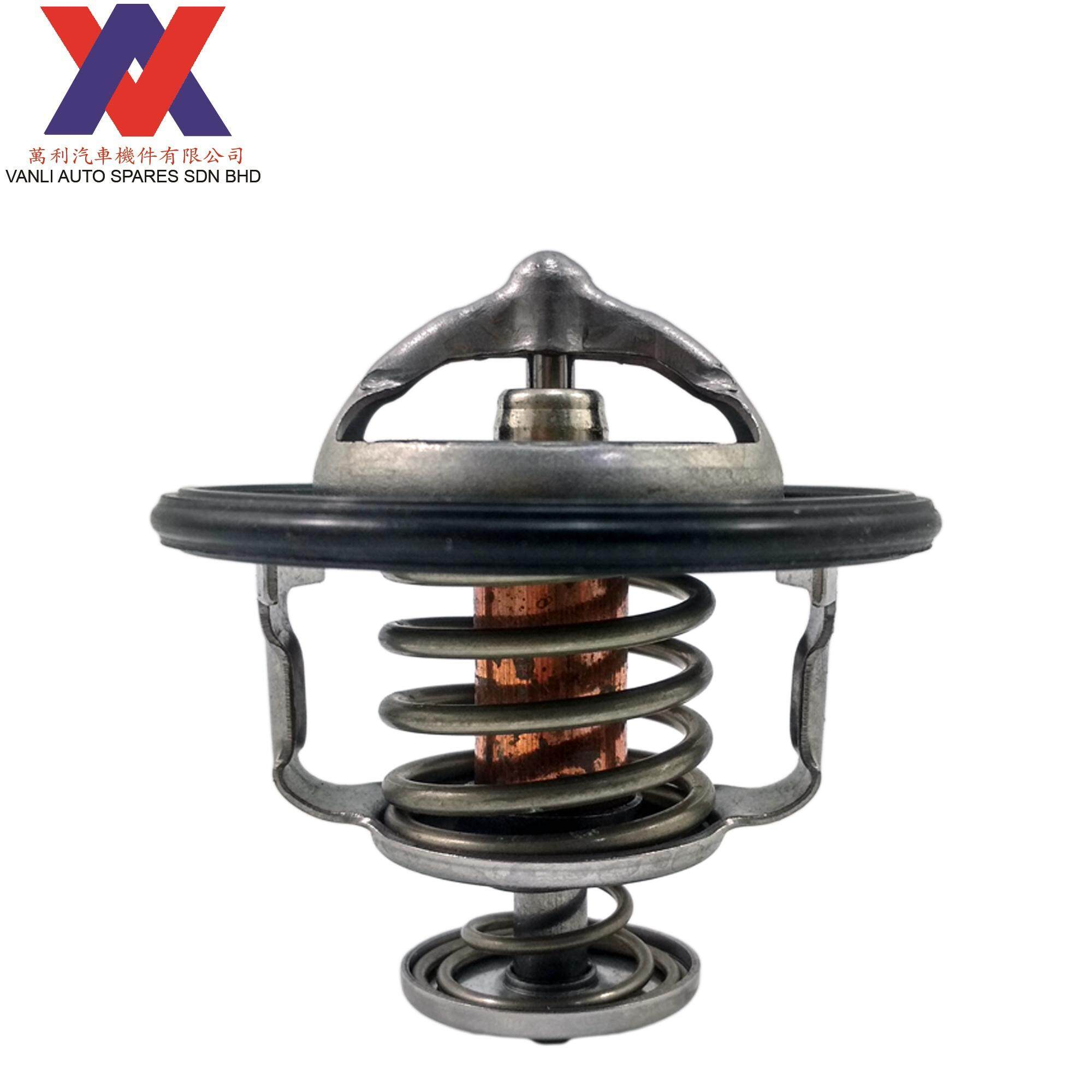 Nissan Auto Parts Spares Price In Malaysia Best 1997 Sentra Engine Thermostat For X Trail 1st Gen T30