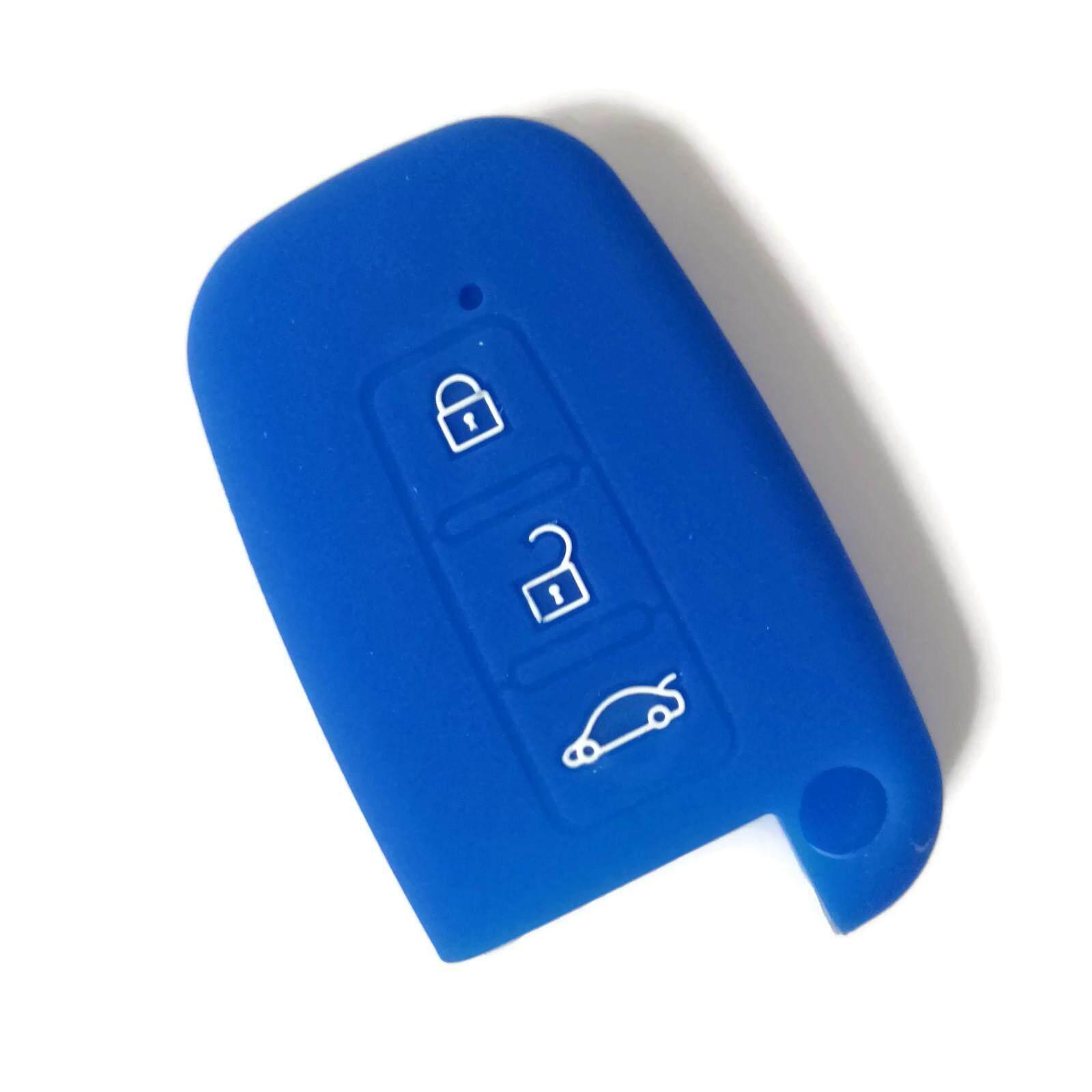 Kia Automotive Exterior Accessories Price In Malaysia Best 2013 Optima Wiring Diagram Sportage Keyless Remote Silicone Car Key Cover Case