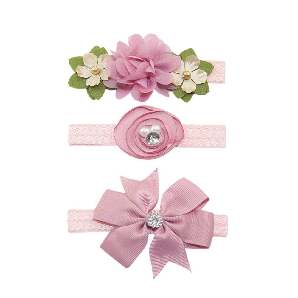 Baby Girls Accessories Hair Accessories Buy Baby Girls