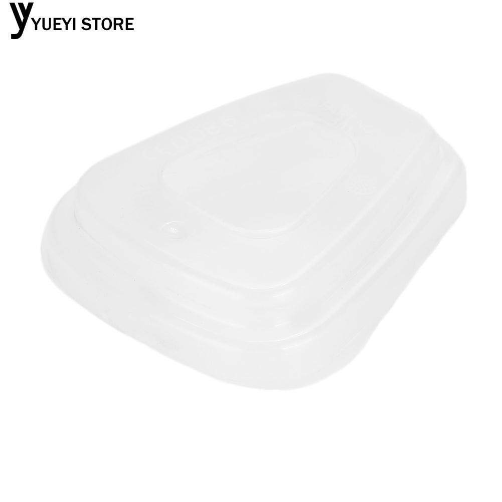 YYSL Filter Cover Filter Retainer 2pcs 1pair Chemical Facepiece Factory Filter