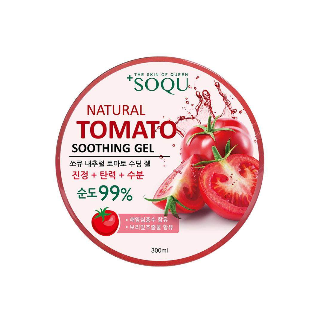Sell Tomato Sun Cream Cheapest Best Quality My Store Smooto Gluta Aura Sleeping Mask Myr 22
