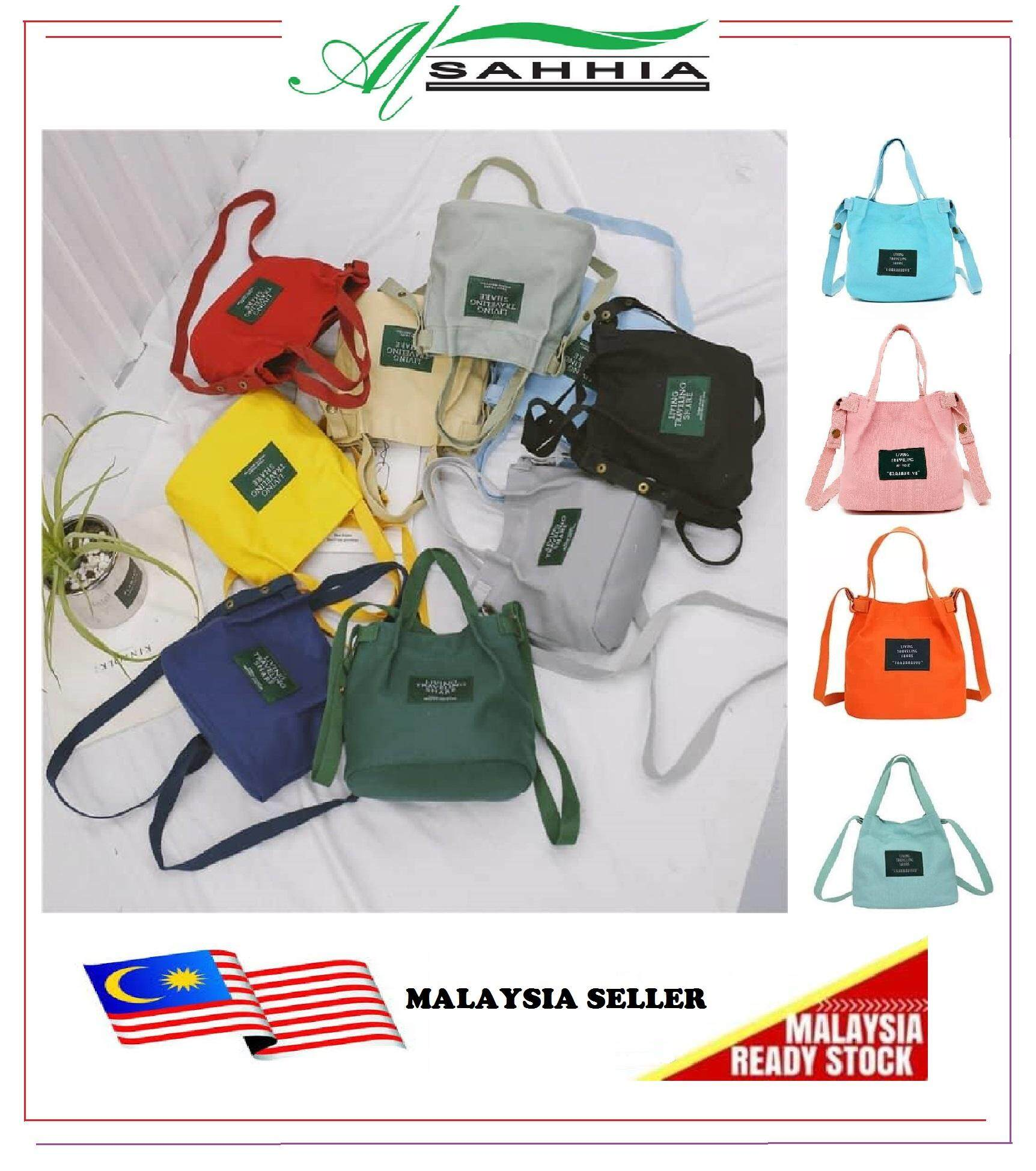 Latest Women s Bags Only on Lazada Malaysia! b7dbd3b590a29