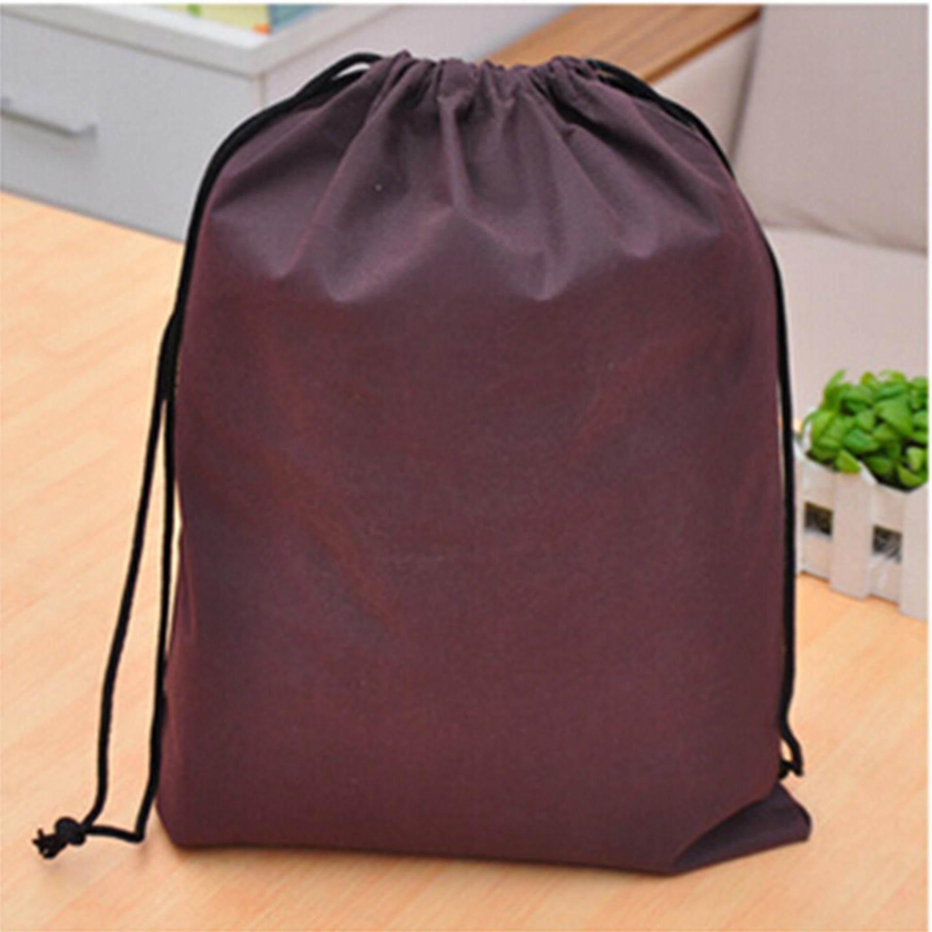 Drawstring Bags - Buy Drawstring Bags at Best Price in Malaysia ... d8c09568961db