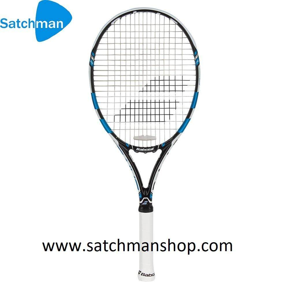 Babolat Tennis Racquets price in Malaysia - Best Babolat Tennis ... ec562cd4844c3