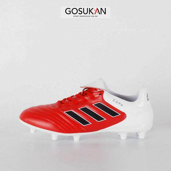 f6910abb6 Adidas Men's Football Shoes price in Malaysia - Best Adidas Men's ...