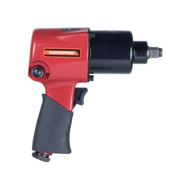 Aeropro AP7431 1/2″ Air Impact Wrench