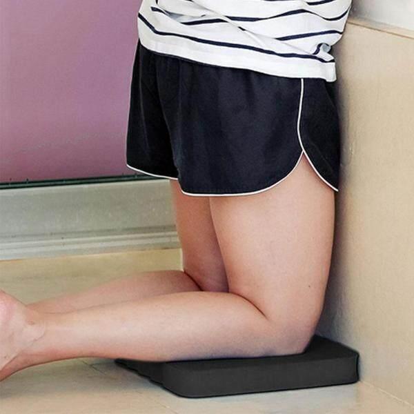EVA Knee Pads Seat Cushion Garden Kneeler Kneeling Mat Sports Mat