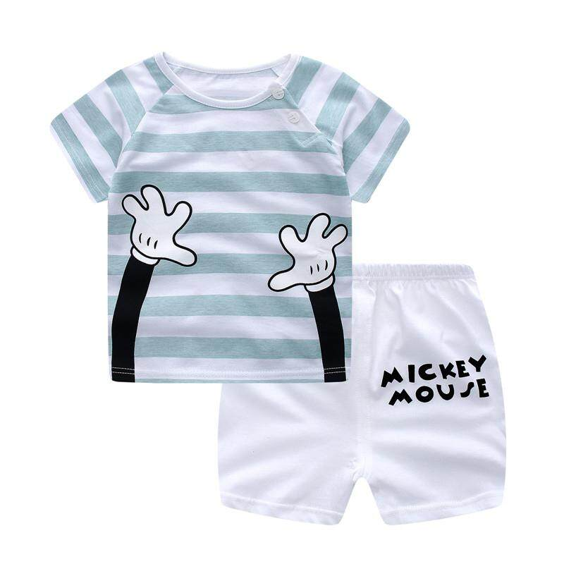 Baby Boys Clothing Buy Baby Boys Clothing At Best Price In