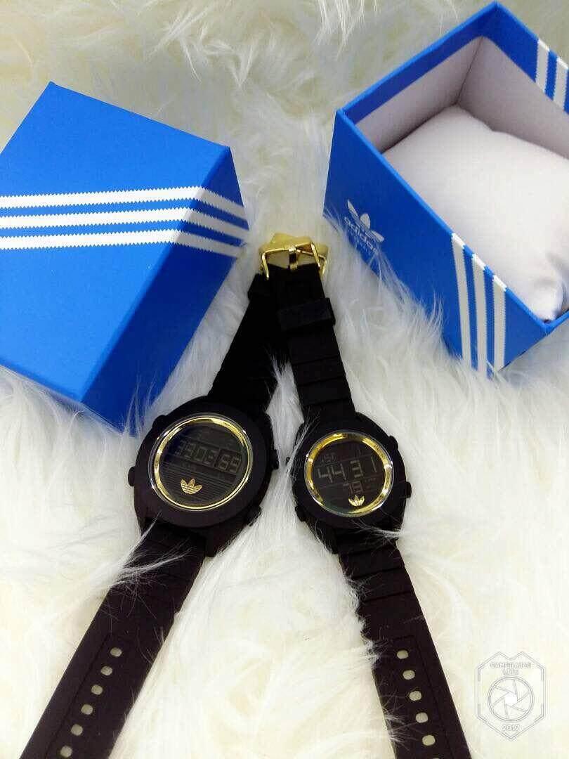 Adidas Watches Price In Malaysia Best Lazada I Jam Puma Couple Watch