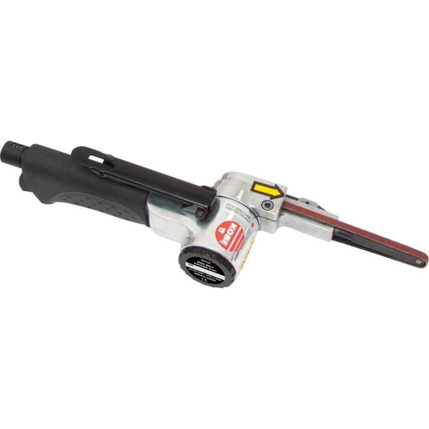 6mm BELT SANDER KBE2704250K