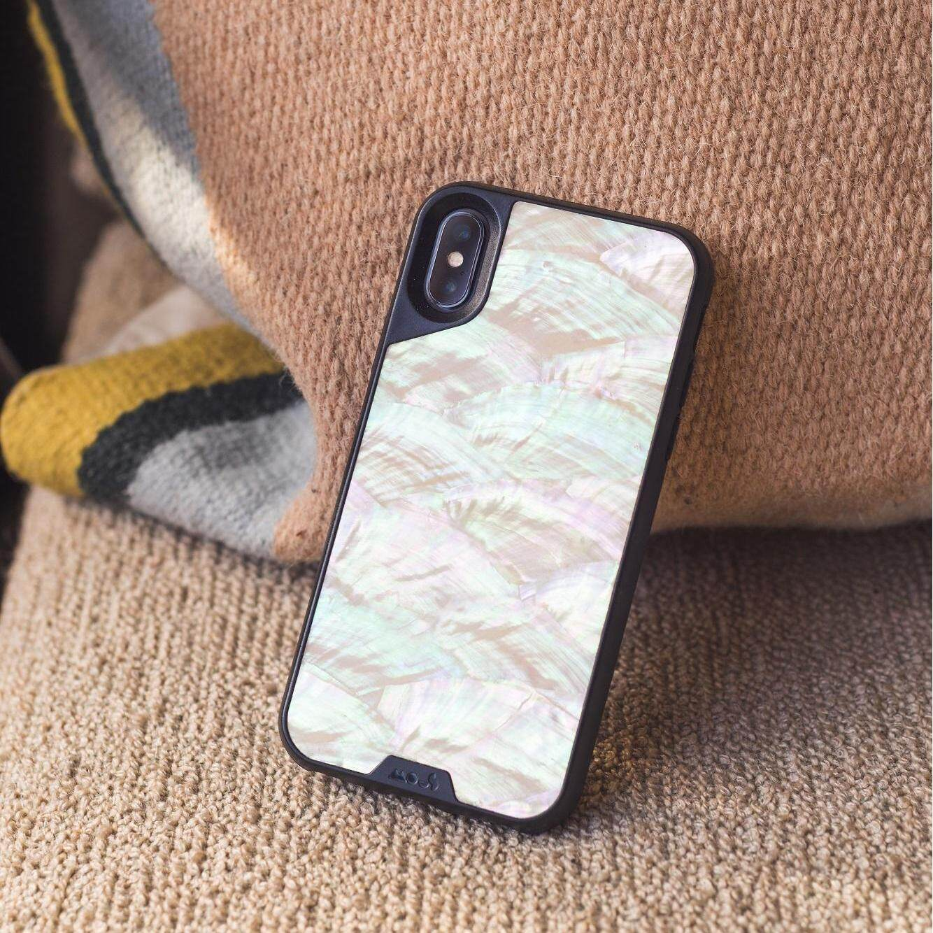 online retailer 56226 7bc46 MOUS Phone Cases price in Malaysia - Best MOUS Phone Cases | Lazada