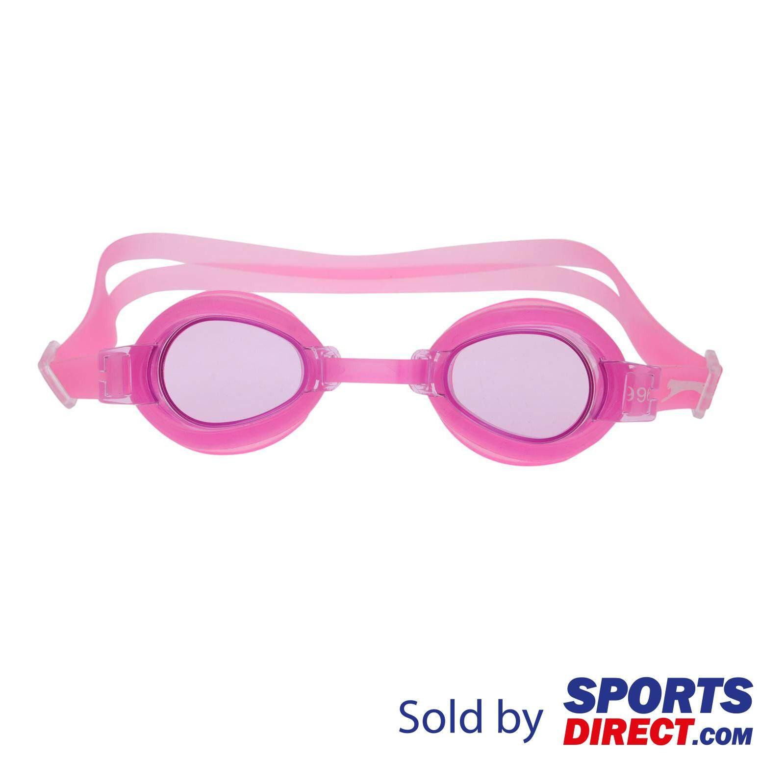 7284a258db9 Swimming - Buy Swimming at Best Price in Malaysia