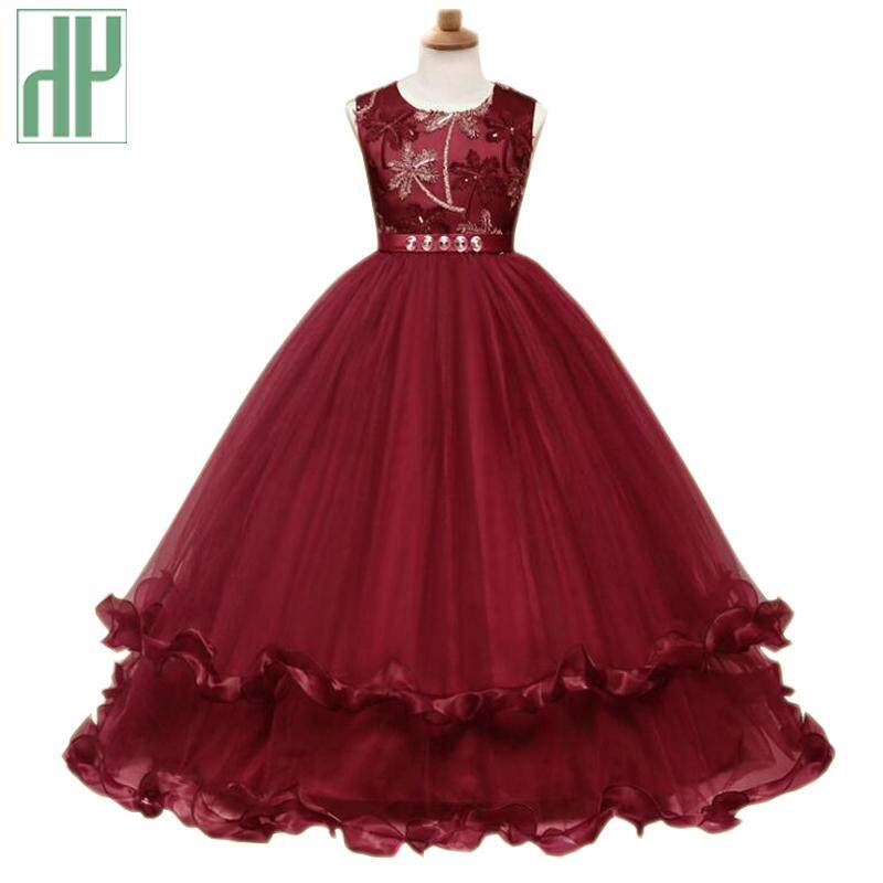 d3b0726c6f HH Girls' Dresses price in Malaysia - Best HH Girls' Dresses   Lazada