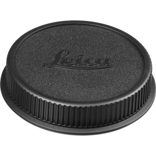 Leica Sl Rear Lens Cap By Kengdim.