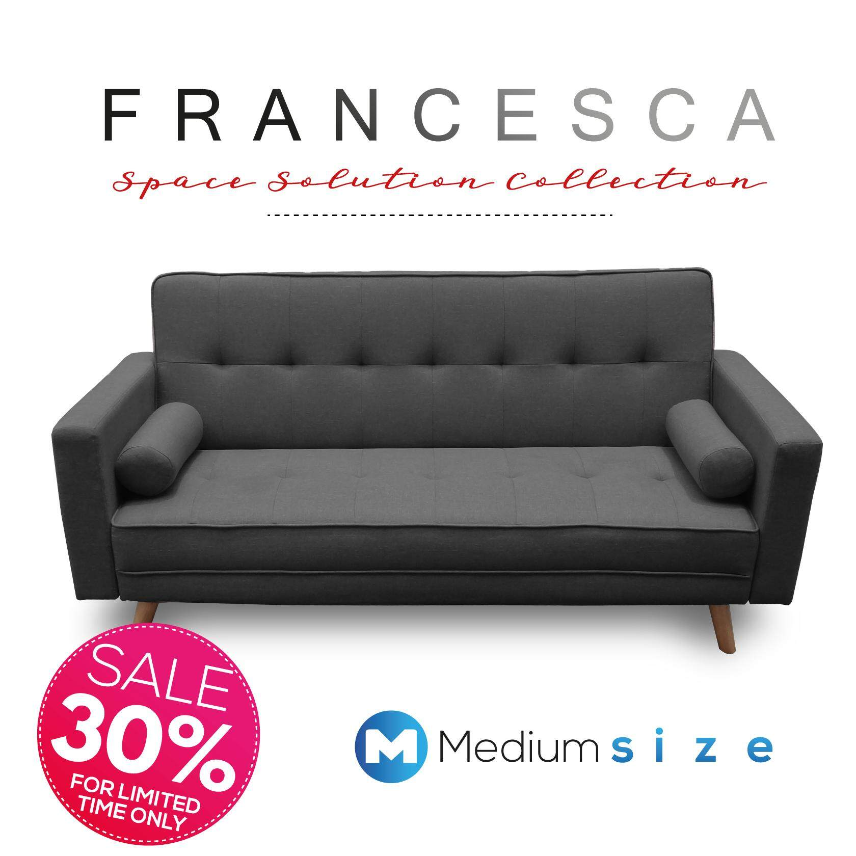 Sofa Beds At Best In Malaysia Www Lazada Com My
