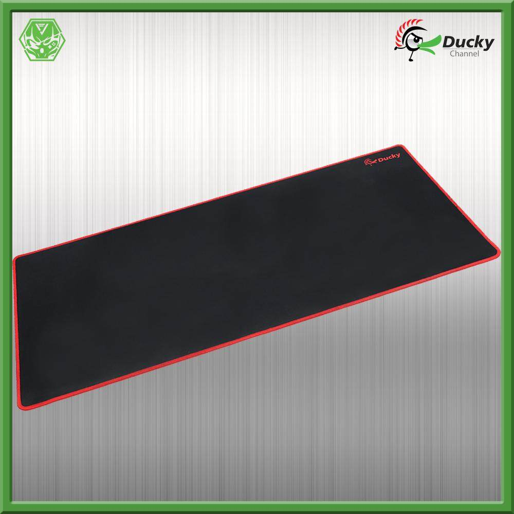 Ducky Flipper Extra R Mousepad Malaysia