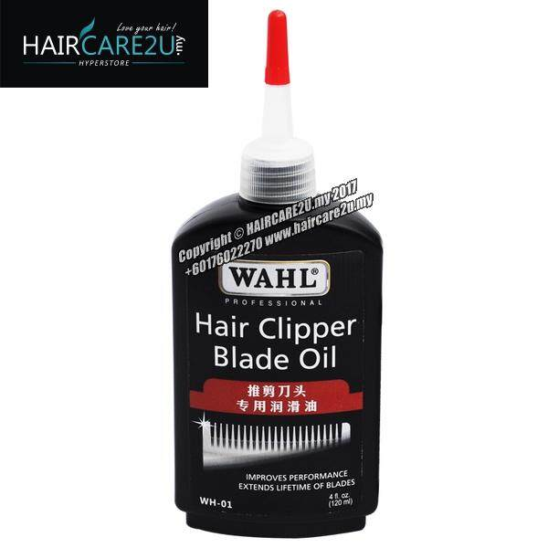 WAHL - Buy WAHL at Best Price in Malaysia  b49e67e484
