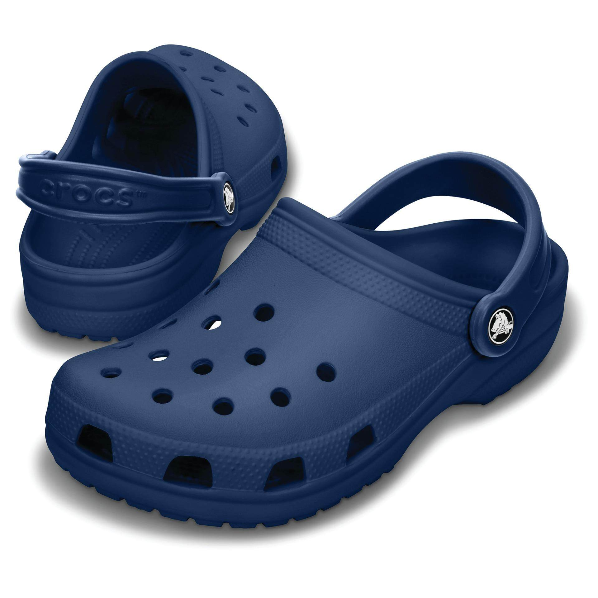 CROCS Products for the Best Prices in Malaysia