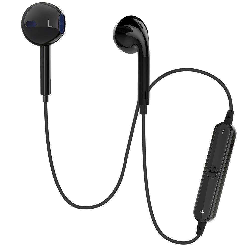 Wireless Earbuds Buy At Best Price In Malaysia Headset Sport Bluetooth Headphones V41 With Mic Stereo Earphones