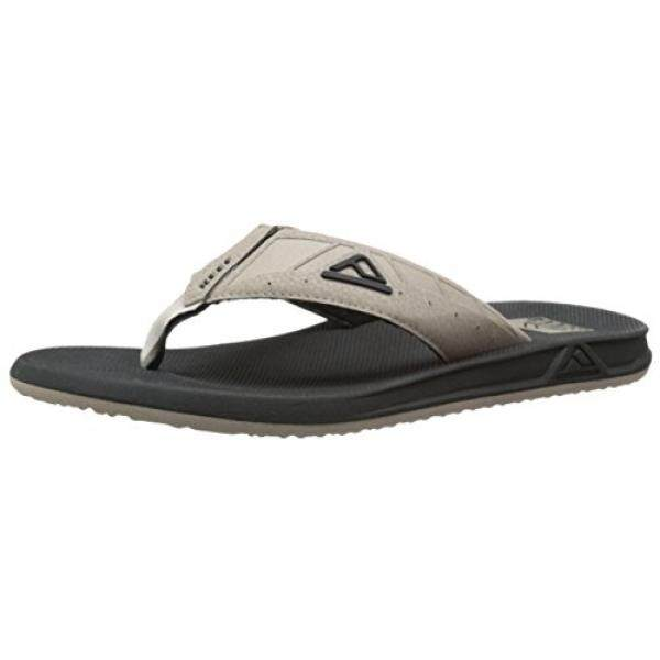 Price Malaysia In Best The Reef Sandals For vNw8mn0