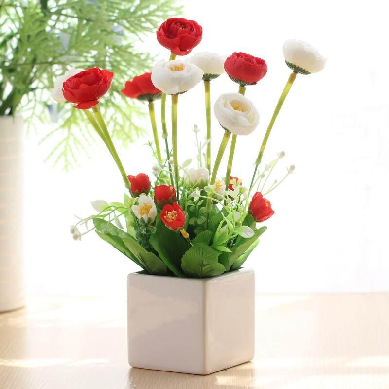 bunga Buy bunga at Best Price in Malaysia www lazada com my Source · Artificial Green